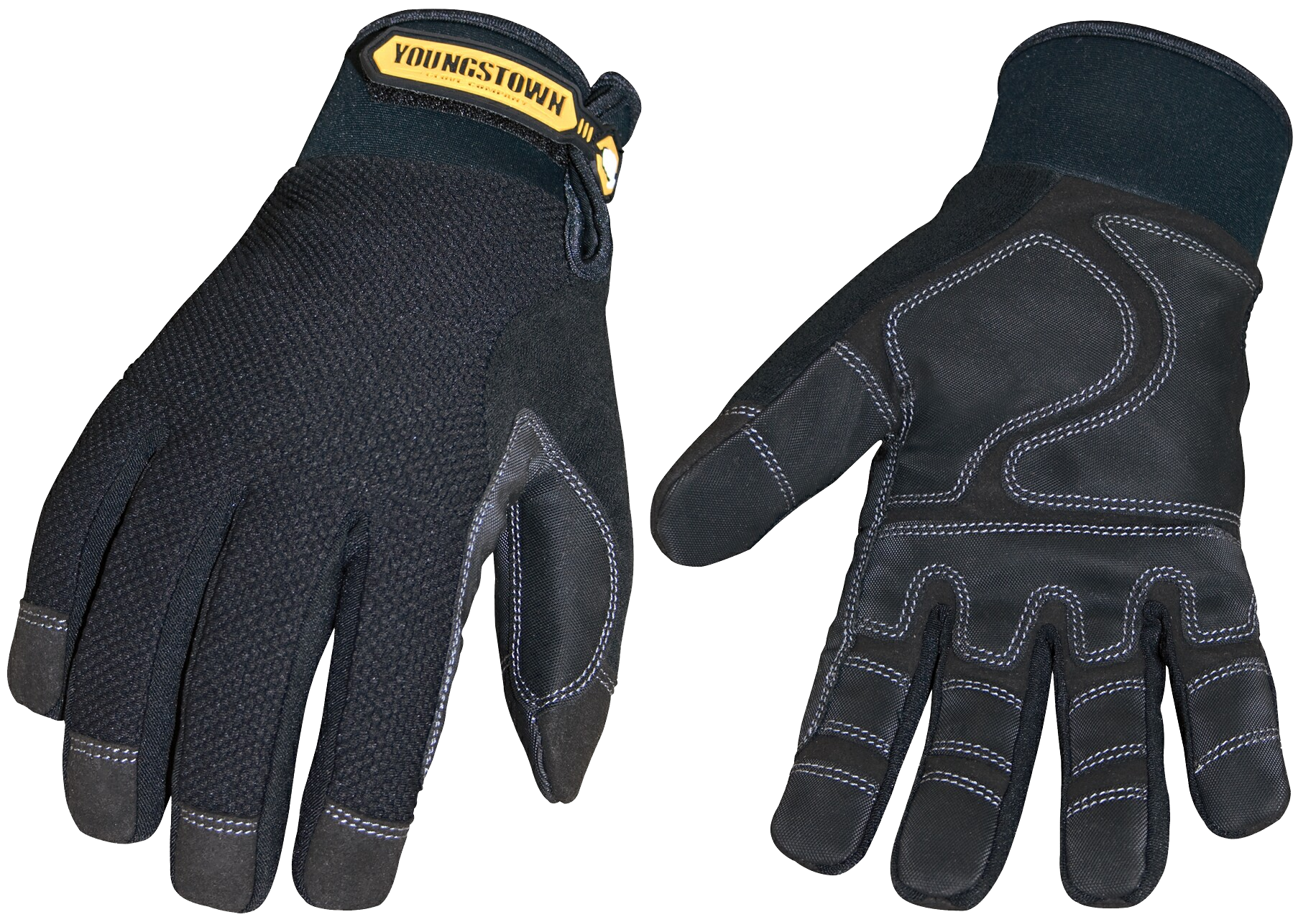 uploads gloves gloves PNG80230 5