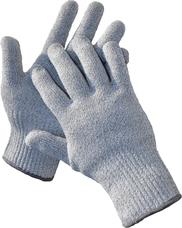uploads gloves gloves PNG80236 5