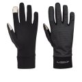 uploads gloves gloves PNG80237 24