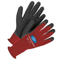 uploads gloves gloves PNG80238 14