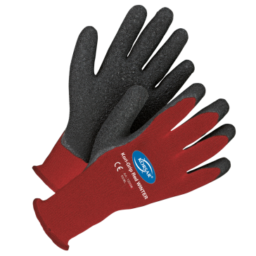 uploads gloves gloves PNG80238 4