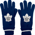 uploads gloves gloves PNG80240 9