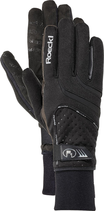 uploads gloves gloves PNG80243 2