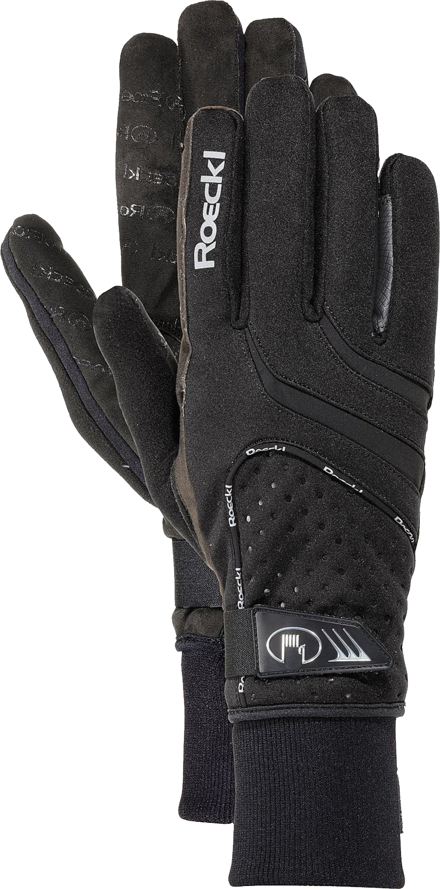 uploads gloves gloves PNG80243 5