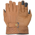 uploads gloves gloves PNG80248 7