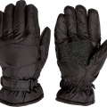 uploads gloves gloves PNG80249 23