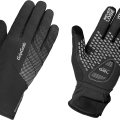 uploads gloves gloves PNG80253 10