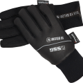 uploads gloves gloves PNG80254 25