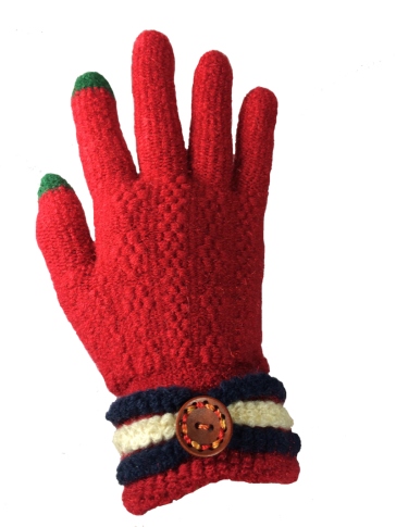 uploads gloves gloves PNG80258 17