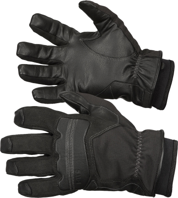 uploads gloves gloves PNG80262 6