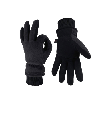 uploads gloves gloves PNG80263 1