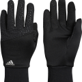 uploads gloves gloves PNG80266 24