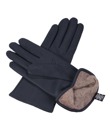 uploads gloves gloves PNG80267 19
