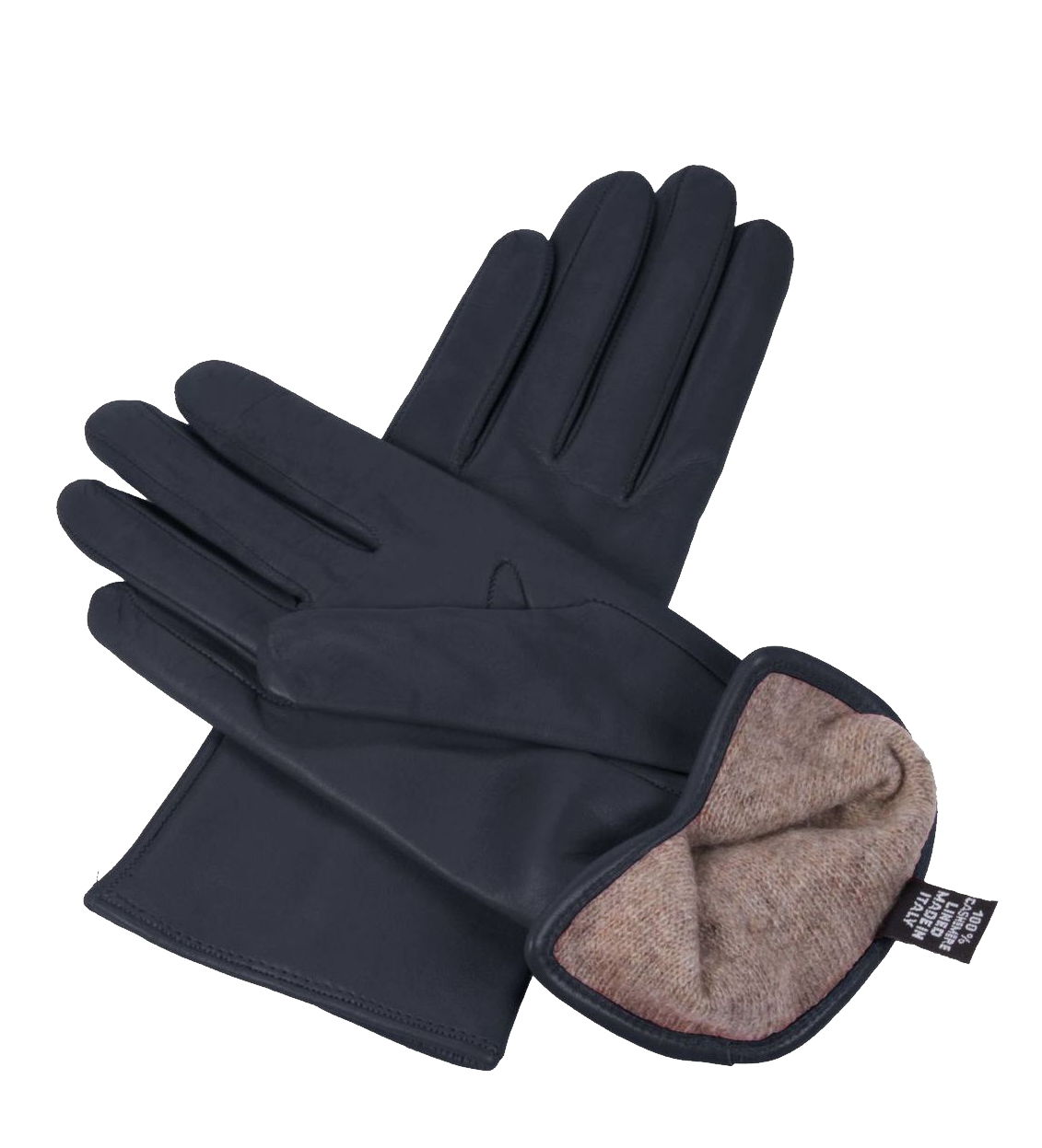uploads gloves gloves PNG80267 4