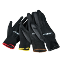 uploads gloves gloves PNG80274 10