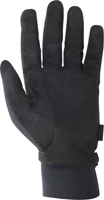 uploads gloves gloves PNG80280 11
