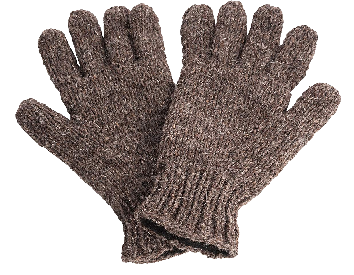uploads gloves gloves PNG80287 3