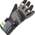 uploads gloves gloves PNG80289 16
