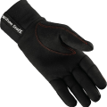 uploads gloves gloves PNG80292 13