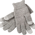 uploads gloves gloves PNG80295 13