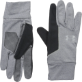 uploads gloves gloves PNG80296 20