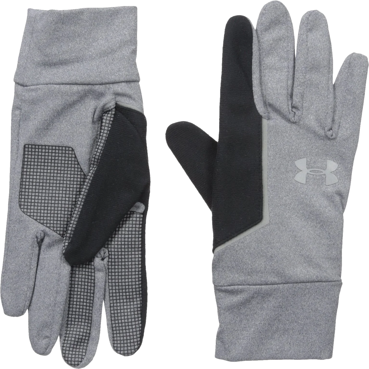 uploads gloves gloves PNG80296 4