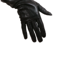 uploads gloves gloves PNG80297 23