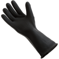 uploads gloves gloves PNG80298 14