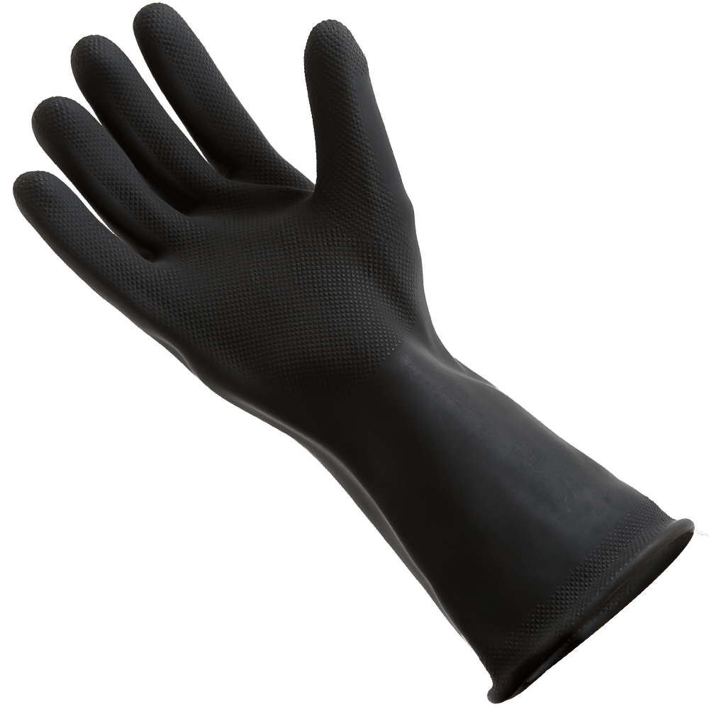 uploads gloves gloves PNG80298 3