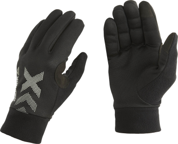 uploads gloves gloves PNG80300 13