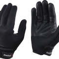 uploads gloves gloves PNG80301 10