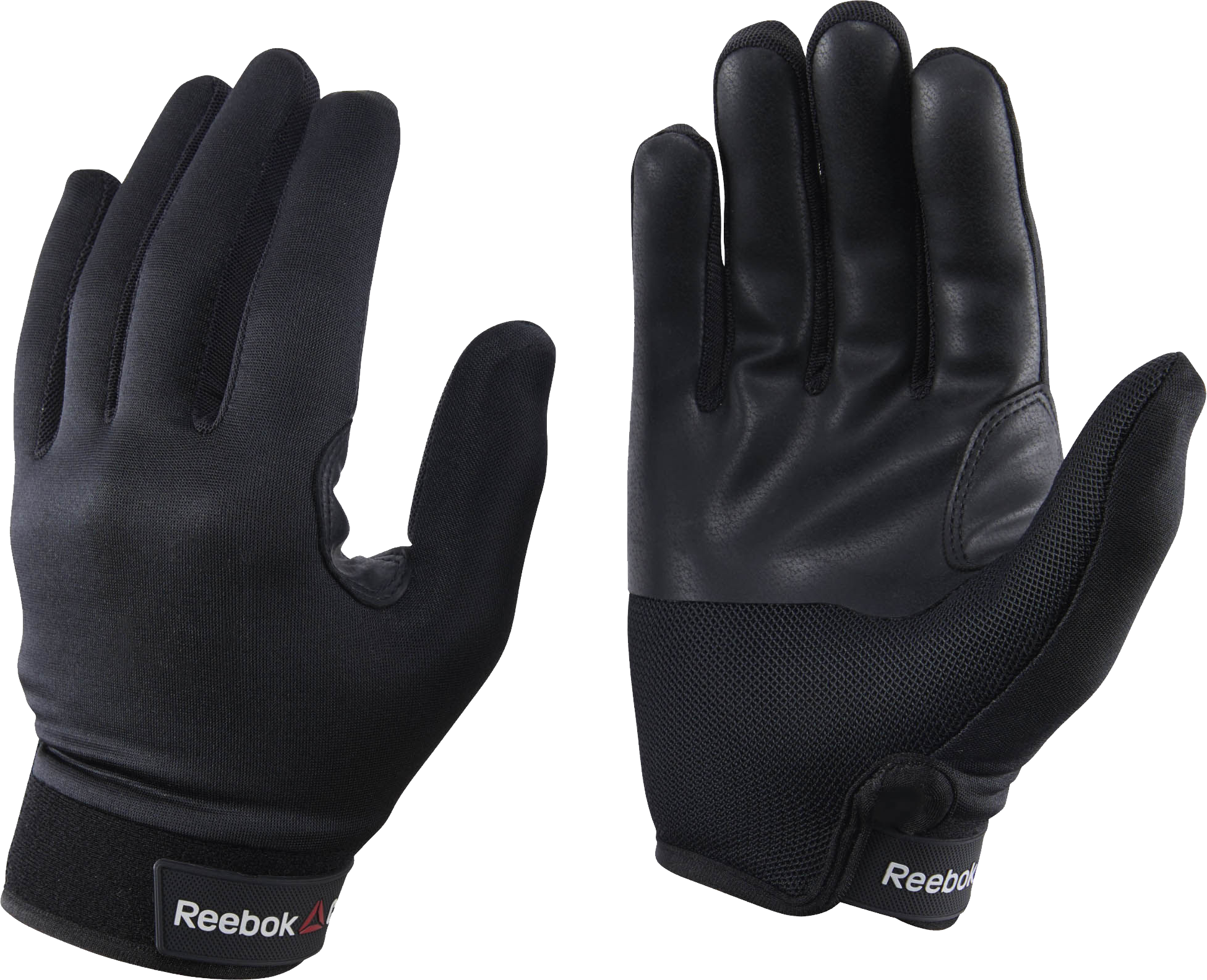 uploads gloves gloves PNG80301 3