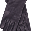uploads gloves gloves PNG80303 12
