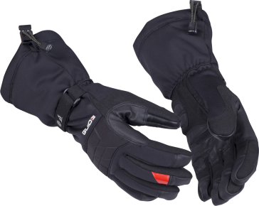 uploads gloves gloves PNG80305 15