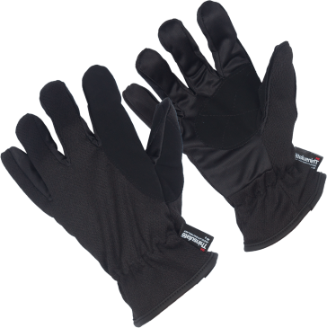 uploads gloves gloves PNG80308 7