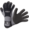uploads gloves gloves PNG80310 9