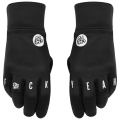 uploads gloves gloves PNG80311 11