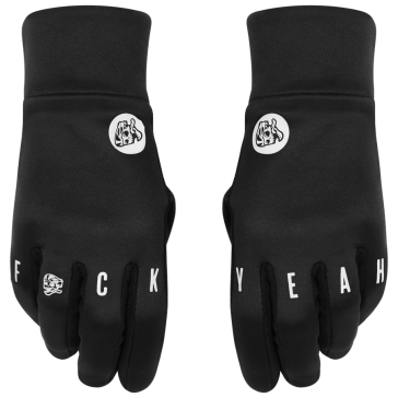 uploads gloves gloves PNG80311 18