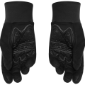 uploads gloves gloves PNG80312 9