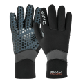 uploads gloves gloves PNG80313 22
