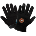 uploads gloves gloves PNG80314 13