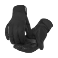 uploads gloves gloves PNG80317 16
