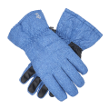 uploads gloves gloves PNG80321 22