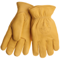 uploads gloves gloves PNG80322 25