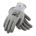 uploads gloves gloves PNG80327 13