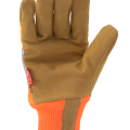 uploads gloves gloves PNG80328 7