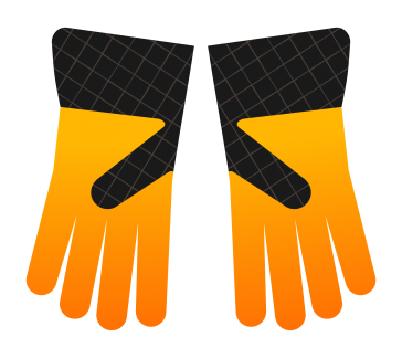 uploads gloves gloves PNG80333 14