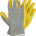 uploads gloves gloves PNG80339 24