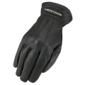 uploads gloves gloves PNG80342 15
