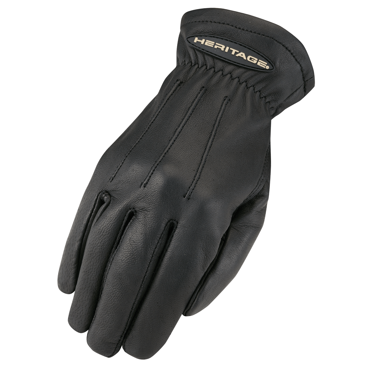 uploads gloves gloves PNG80342 4